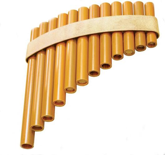 флейта пана музыкальный инструмент музстори