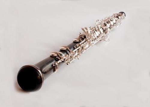 гобой музыкальный инструмент музстори