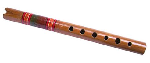 кена (кеначо) музыкальный инструмент музстори
