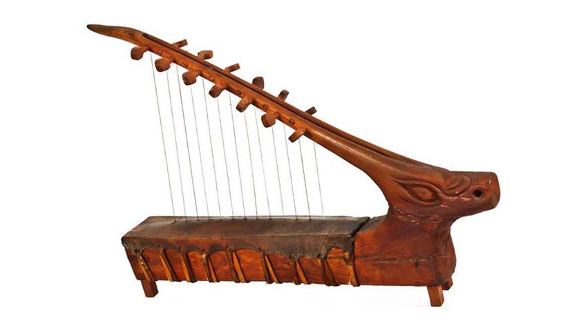 адырна казахский музыкальный инструмент музстори