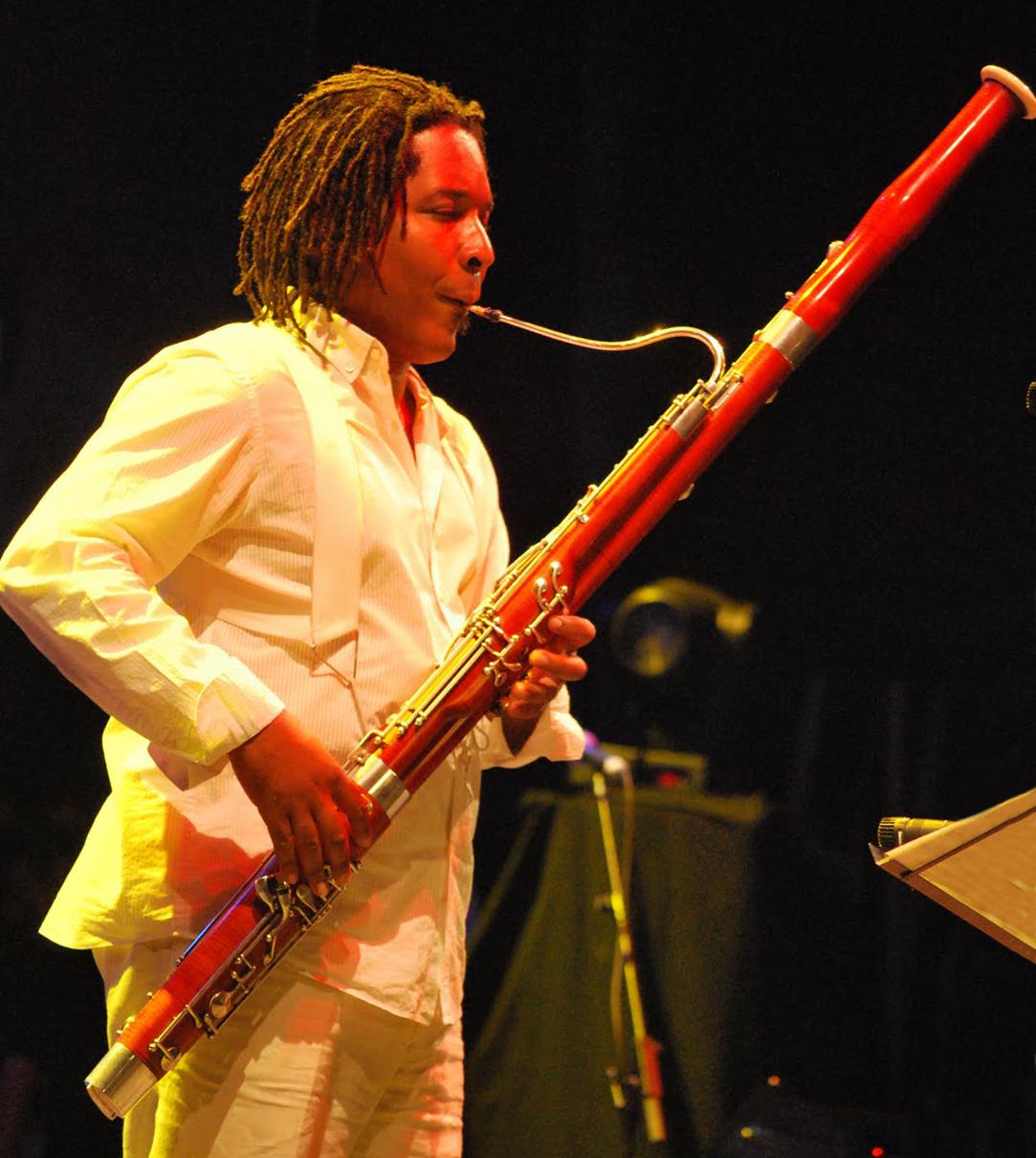 фагот духовой музыкальный инструмент музстори