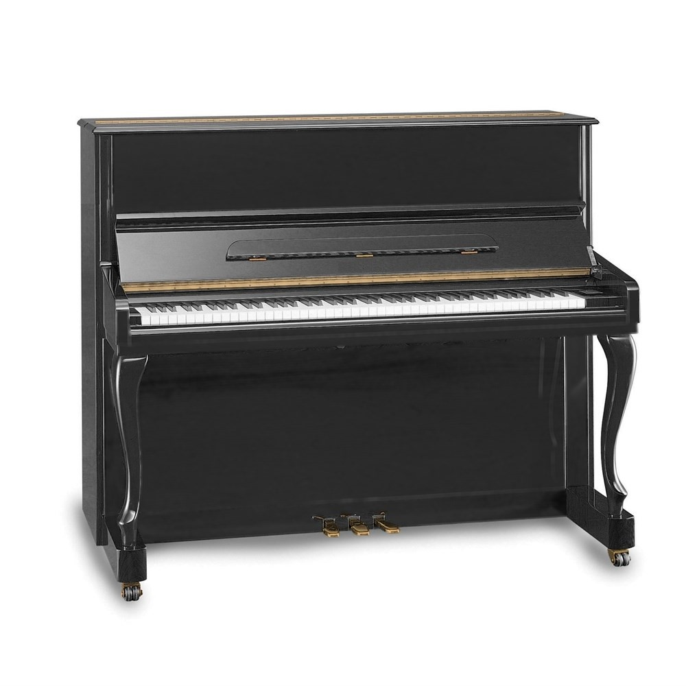 Пианино музыкальный инструмент