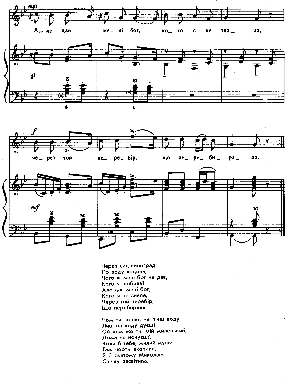 Премьера песни: галя vinograd